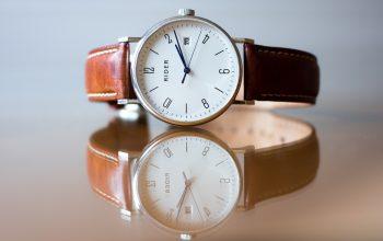 męski zegarek - jak wybrać dobry model?