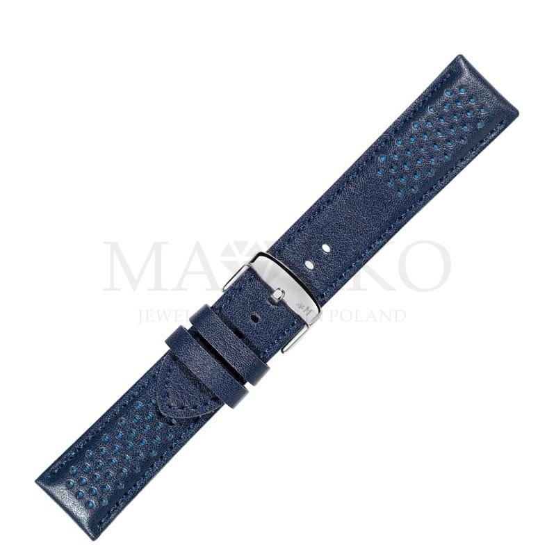 Jak dobierać paski do zegarków na co dzień