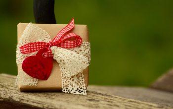 prezent - co wybrać z okazji zbliżającego sie Dnia Matki