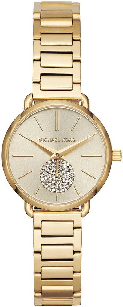 Zegarek – droższy czy tańszy model?